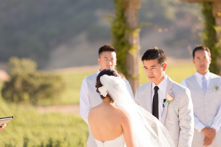 040-San-Francisco-Wedding-Photographer-San-Jose-Gilroy-Clos-La-Chance-Vineyard-Winery-Asian-Tea-Ceremony