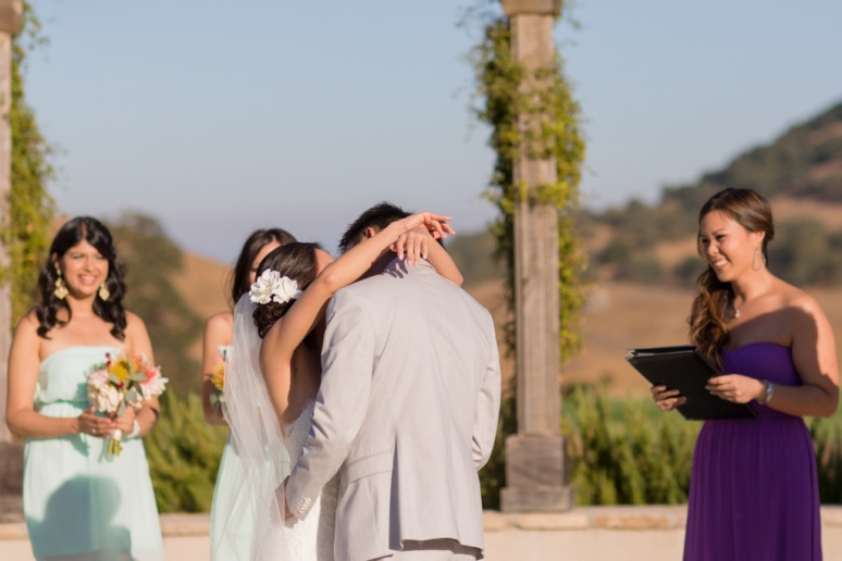 043-San-Francisco-Wedding-Photographer-San-Jose-Gilroy-Clos-La-Chance-Vineyard-Winery-Asian-Tea-Ceremony