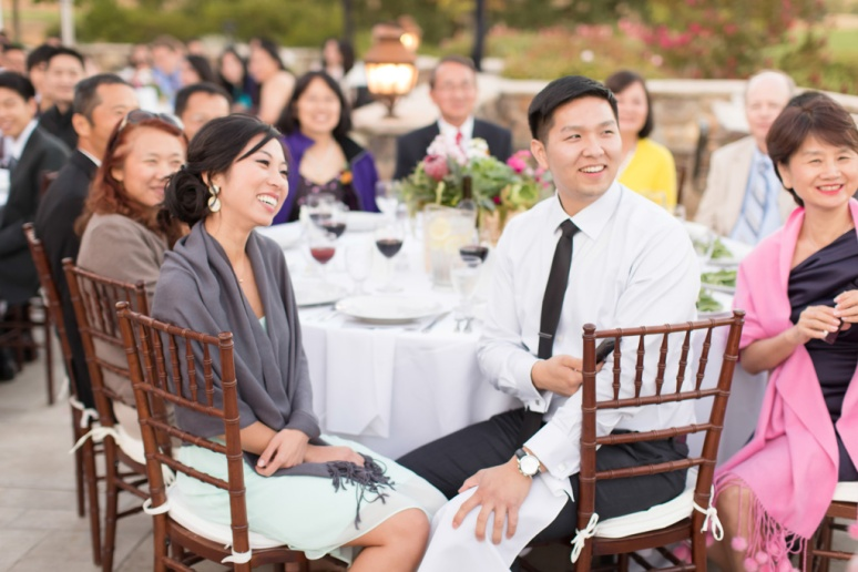 062-San-Francisco-Wedding-Photographer-San-Jose-Gilroy-Clos-La-Chance-Vineyard-Winery-Asian-Tea-Ceremony