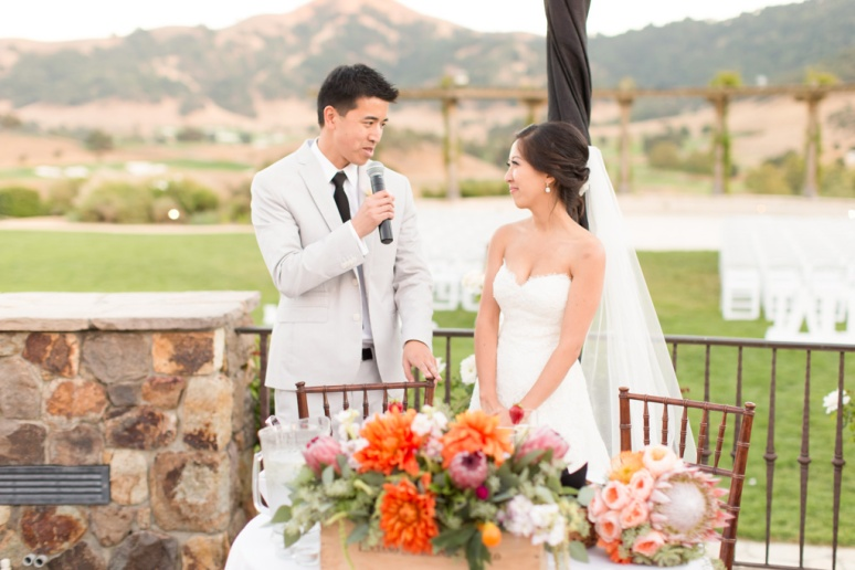 063-San-Francisco-Wedding-Photographer-San-Jose-Gilroy-Clos-La-Chance-Vineyard-Winery-Asian-Tea-Ceremony