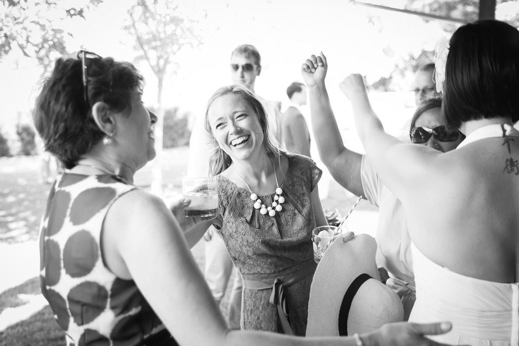 037-Cornerstone-Gardens-Sonoma-Wine-Country-Same-Sex-Lesbian-LGBT-Wedding- Photographer