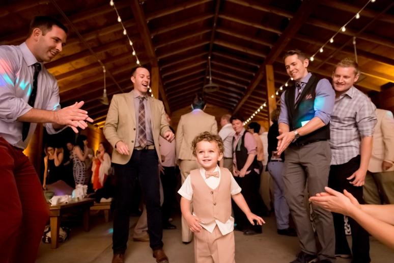California Wine Country Wedding Photographer: Beth & Kelly at Cornerstone Sonoma | gracehavlak
