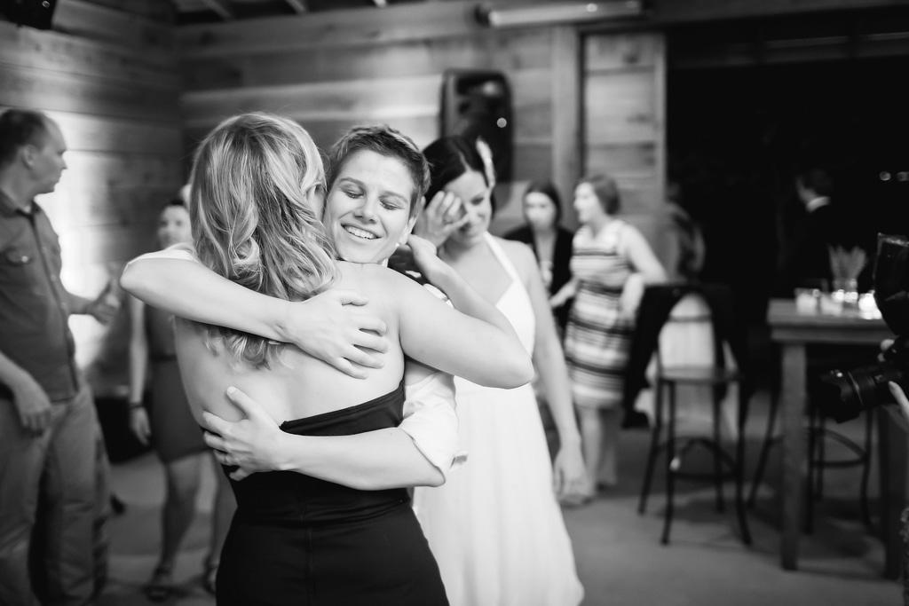 087-Cornerstone-Gardens-Sonoma-Wine-Country-Same-Sex-Lesbian-LGBT-Wedding- Photographer