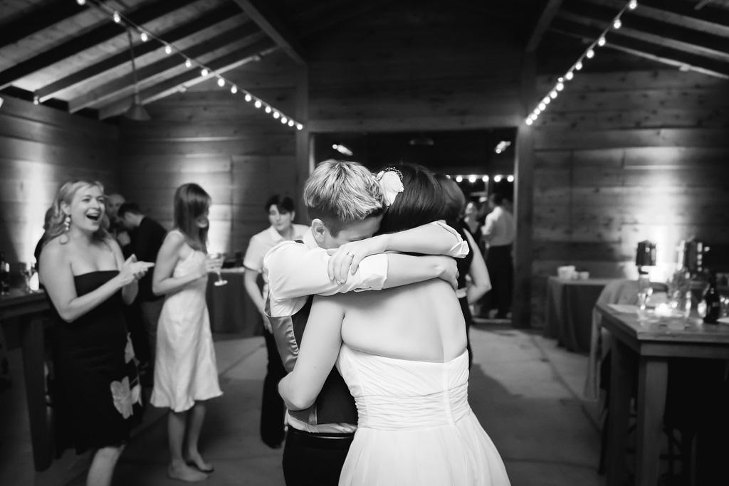 089-Cornerstone-Gardens-Sonoma-Wine-Country-Same-Sex-Lesbian-LGBT-Wedding- Photographer