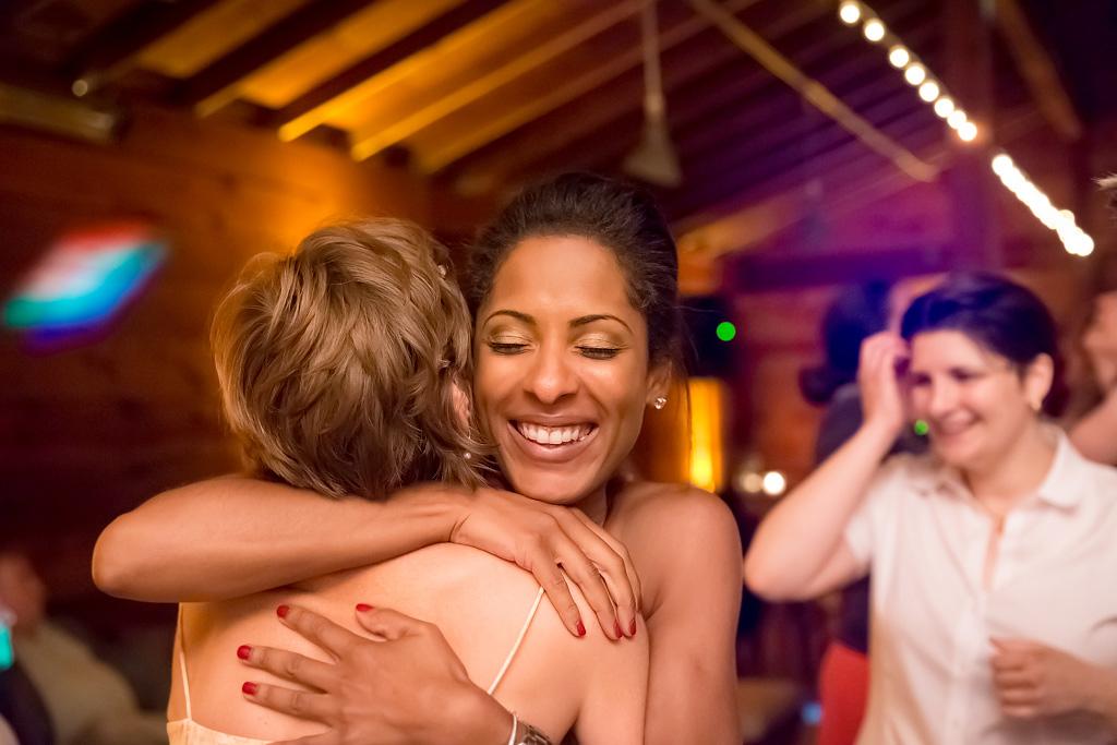 090-Cornerstone-Gardens-Sonoma-Wine-Country-Same-Sex-Lesbian-LGBT-Wedding- Photographer