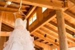 01-San-Francisco-Mendocino-Coast-Sea-Ranch-Lodge-Bohemian-Vintage-Gualala-Photojournalist-Wedding-Photographer