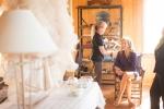 02-San-Francisco-Mendocino-Coast-Sea-Ranch-Lodge-Bohemian-Vintage-Gualala-Photojournalist-Wedding-Photographer