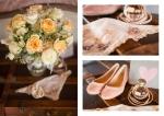06-San-Francisco-Mendocino-Coast-Sea-Ranch-Lodge-Bohemian-Vintage-Gualala-Photojournalist-Wedding-Photographer