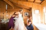 07-San-Francisco-Mendocino-Coast-Sea-Ranch-Lodge-Bohemian-Vintage-Gualala-Photojournalist-Wedding-Photographer