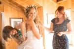 08-San-Francisco-Mendocino-Coast-Sea-Ranch-Lodge-Bohemian-Vintage-Gualala-Photojournalist-Wedding-Photographer