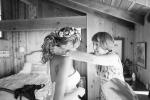 09-San-Francisco-Mendocino-Coast-Sea-Ranch-Lodge-Bohemian-Vintage-Gualala-Photojournalist-Wedding-Photographer