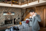 15-San-Francisco-Mendocino-Coast-Sea-Ranch-Lodge-Bohemian-Vintage-Gualala-Photojournalist-Wedding-Photographer