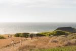 19-San-Francisco-Mendocino-Coast-Sea-Ranch-Lodge-Bohemian-Vintage-Gualala-Photojournalist-Wedding-Photographer