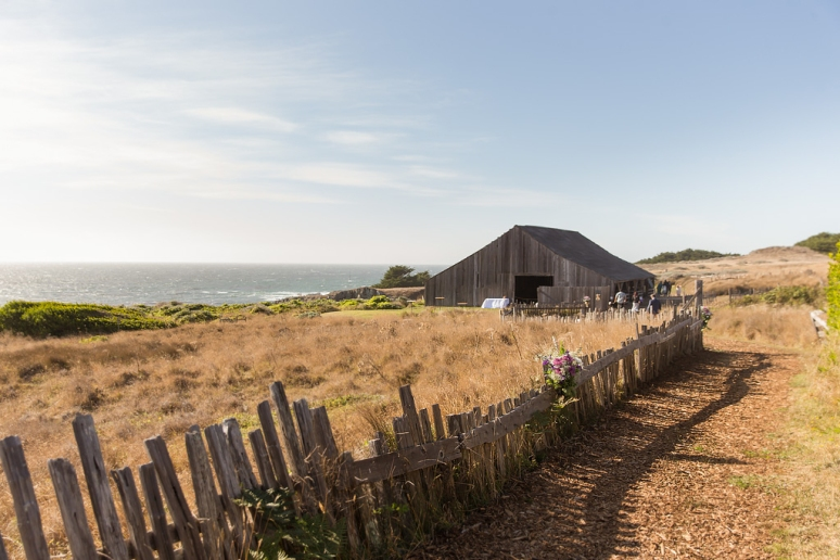 20-San-Francisco-Mendocino-Coast-Sea-Ranch-Lodge-Bohemian-Vintage-Gualala-Photojournalist-Wedding-Photographer