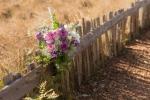 21-San-Francisco-Mendocino-Coast-Sea-Ranch-Lodge-Bohemian-Vintage-Gualala-Photojournalist-Wedding-Photographer