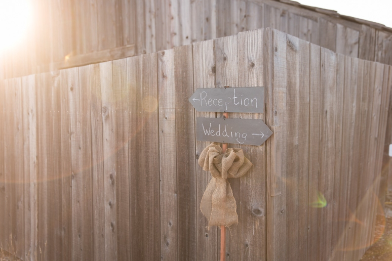 22-San-Francisco-Mendocino-Coast-Sea-Ranch-Lodge-Bohemian-Vintage-Gualala-Photojournalist-Wedding-Photographer