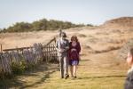 23-San-Francisco-Mendocino-Coast-Sea-Ranch-Lodge-Bohemian-Vintage-Gualala-Photojournalist-Wedding-Photographer