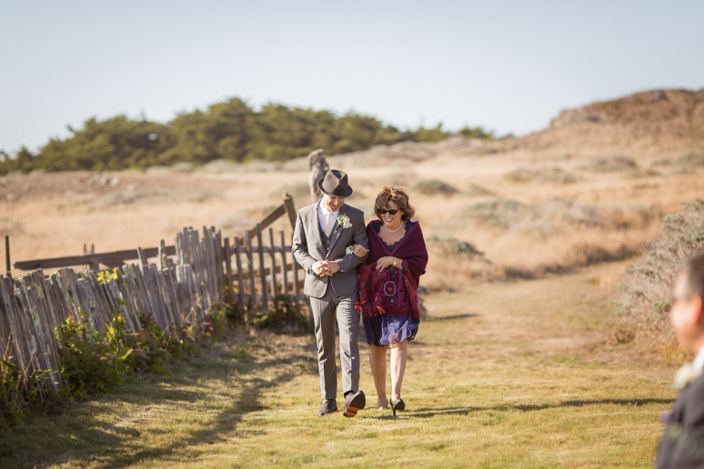 23-San-Francisco-Mendocino-Coast-Sea-Ranch-Lodge-Bohemian-Vintage-Gualala-Photojournalist-Wedding-Photographer