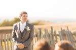 25-San-Francisco-Mendocino-Coast-Sea-Ranch-Lodge-Bohemian-Vintage-Gualala-Photojournalist-Wedding-Photographer