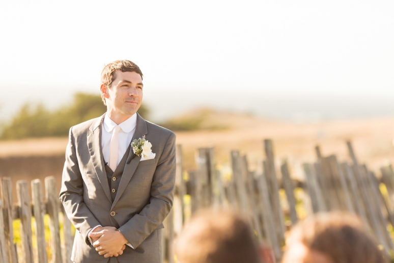 25-San-Francisco-Mendocino-Coast-Sea-Ranch-Lodge-Bohemian-Vintage-Gualala-Photojournalist-Wedding-Photographer