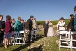 26-San-Francisco-Mendocino-Coast-Sea-Ranch-Lodge-Bohemian-Vintage-Gualala-Photojournalist-Wedding-Photographer