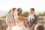 27-San-Francisco-Mendocino-Coast-Sea-Ranch-Lodge-Bohemian-Vintage-Gualala-Photojournalist-Wedding-Photographer