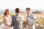 28-San-Francisco-Mendocino-Coast-Sea-Ranch-Lodge-Bohemian-Vintage-Gualala-Photojournalist-Wedding-Photographer