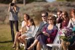 30-San-Francisco-Mendocino-Coast-Sea-Ranch-Lodge-Bohemian-Vintage-Gualala-Photojournalist-Wedding-Photographer