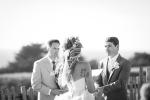 31-San-Francisco-Mendocino-Coast-Sea-Ranch-Lodge-Bohemian-Vintage-Gualala-Photojournalist-Wedding-Photographer