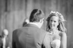 33-San-Francisco-Mendocino-Coast-Sea-Ranch-Lodge-Bohemian-Vintage-Gualala-Photojournalist-Wedding-Photographer