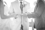 34-San-Francisco-Mendocino-Coast-Sea-Ranch-Lodge-Bohemian-Vintage-Gualala-Photojournalist-Wedding-Photographer