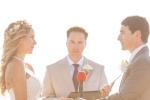 35-San-Francisco-Mendocino-Coast-Sea-Ranch-Lodge-Bohemian-Vintage-Gualala-Photojournalist-Wedding-Photographer