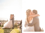 36-San-Francisco-Mendocino-Coast-Sea-Ranch-Lodge-Bohemian-Vintage-Gualala-Photojournalist-Wedding-Photographer