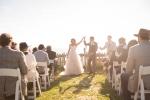 37-San-Francisco-Mendocino-Coast-Sea-Ranch-Lodge-Bohemian-Vintage-Gualala-Photojournalist-Wedding-Photographer