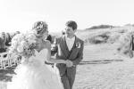 38-San-Francisco-Mendocino-Coast-Sea-Ranch-Lodge-Bohemian-Vintage-Gualala-Photojournalist-Wedding-Photographer