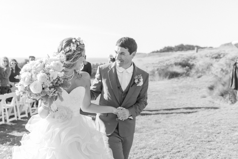38-San-Francisco-Mendocino-Coast-Sea-Ranch-Lodge-Bohemian-Vintage-Gualala-Photojournalist-Wedding-Photographer