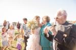 39-San-Francisco-Mendocino-Coast-Sea-Ranch-Lodge-Bohemian-Vintage-Gualala-Photojournalist-Wedding-Photographer