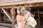 40-San-Francisco-Mendocino-Coast-Sea-Ranch-Lodge-Bohemian-Vintage-Gualala-Photojournalist-Wedding-Photographer