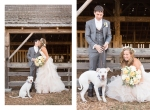41-San-Francisco-Mendocino-Coast-Sea-Ranch-Lodge-Bohemian-Vintage-Gualala-Photojournalist-Wedding-Photographer