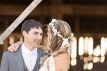 42-San-Francisco-Mendocino-Coast-Sea-Ranch-Lodge-Bohemian-Vintage-Gualala-Photojournalist-Wedding-Photographer