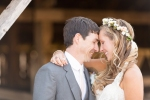 43-San-Francisco-Mendocino-Coast-Sea-Ranch-Lodge-Bohemian-Vintage-Gualala-Photojournalist-Wedding-Photographer