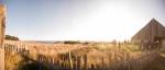 44-San-Francisco-Mendocino-Coast-Sea-Ranch-Lodge-Bohemian-Vintage-Gualala-Photojournalist-Wedding-Photographer