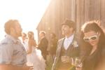 45-San-Francisco-Mendocino-Coast-Sea-Ranch-Lodge-Bohemian-Vintage-Gualala-Photojournalist-Wedding-Photographer