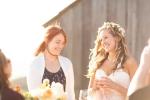 46-San-Francisco-Mendocino-Coast-Sea-Ranch-Lodge-Bohemian-Vintage-Gualala-Photojournalist-Wedding-Photographer