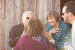 47-San-Francisco-Mendocino-Coast-Sea-Ranch-Lodge-Bohemian-Vintage-Gualala-Photojournalist-Wedding-Photographer