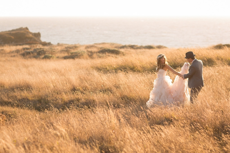 49-San-Francisco-Mendocino-Coast-Sea-Ranch-Lodge-Bohemian-Vintage-Gualala-Photojournalist-Wedding-Photographer