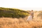 50-San-Francisco-Mendocino-Coast-Sea-Ranch-Lodge-Bohemian-Vintage-Gualala-Photojournalist-Wedding-Photographer