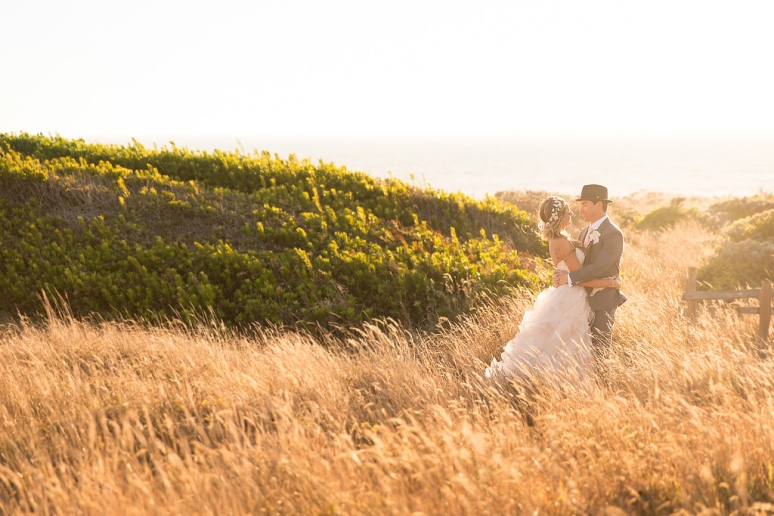 50-San-Francisco-Mendocino-Coast-Sea-Ranch-Lodge-Bohemian-Vintage-Gualala-Photojournalist-Wedding-Photographer