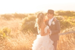 51-San-Francisco-Mendocino-Coast-Sea-Ranch-Lodge-Bohemian-Vintage-Gualala-Photojournalist-Wedding-Photographer