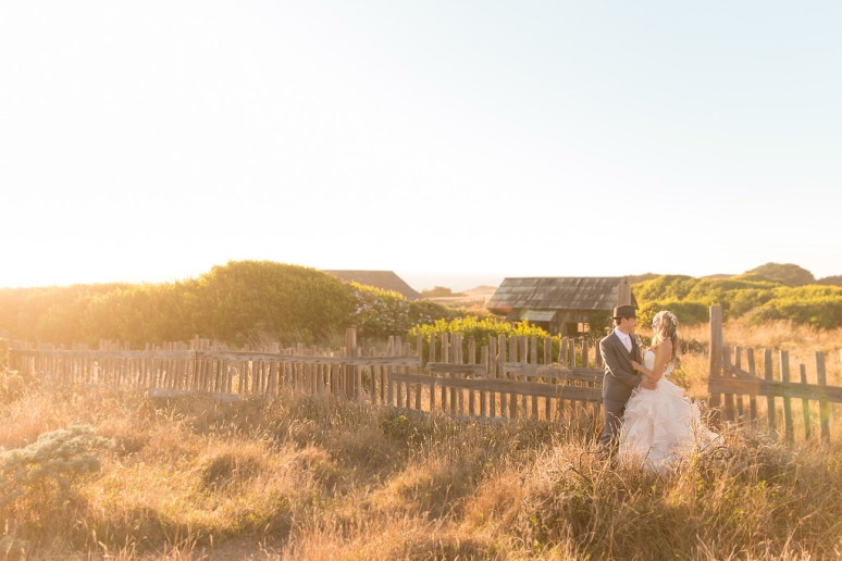 52-San-Francisco-Mendocino-Coast-Sea-Ranch-Lodge-Bohemian-Vintage-Gualala-Photojournalist-Wedding-Photographer